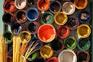 Arts & Crafts Tips