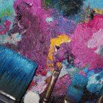 Art & Craft Tips